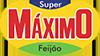 Feijão Máximo