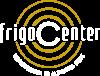 Frigo Center